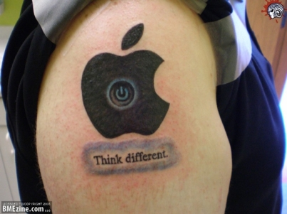 tattoo_think_different